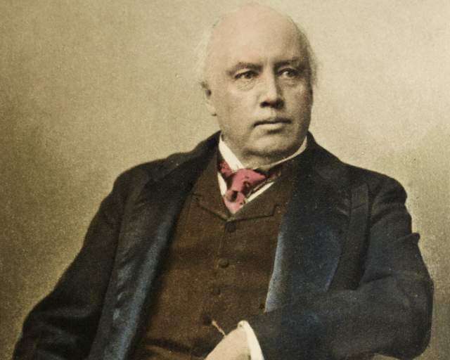 Ingersoll Museum Silver Anniversary Conference: Registration Now Open
