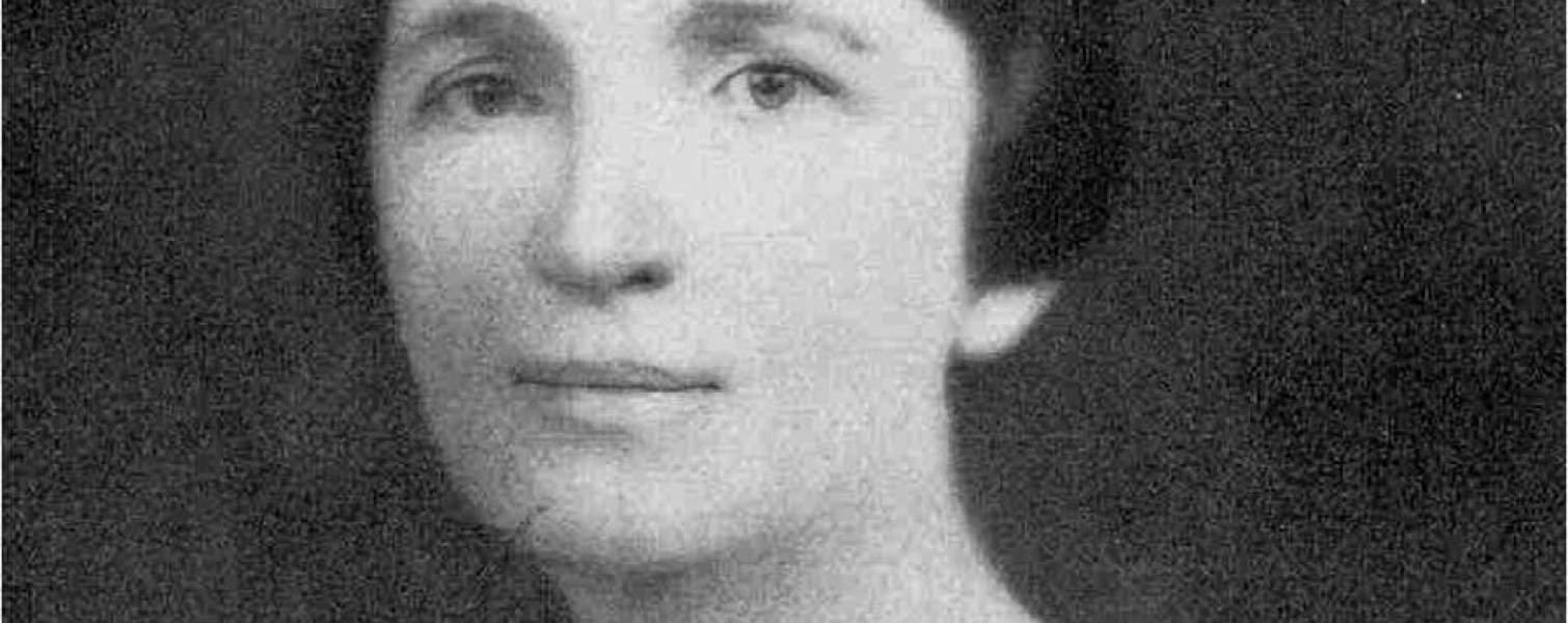 Birth and Early Life of Margaret Sanger