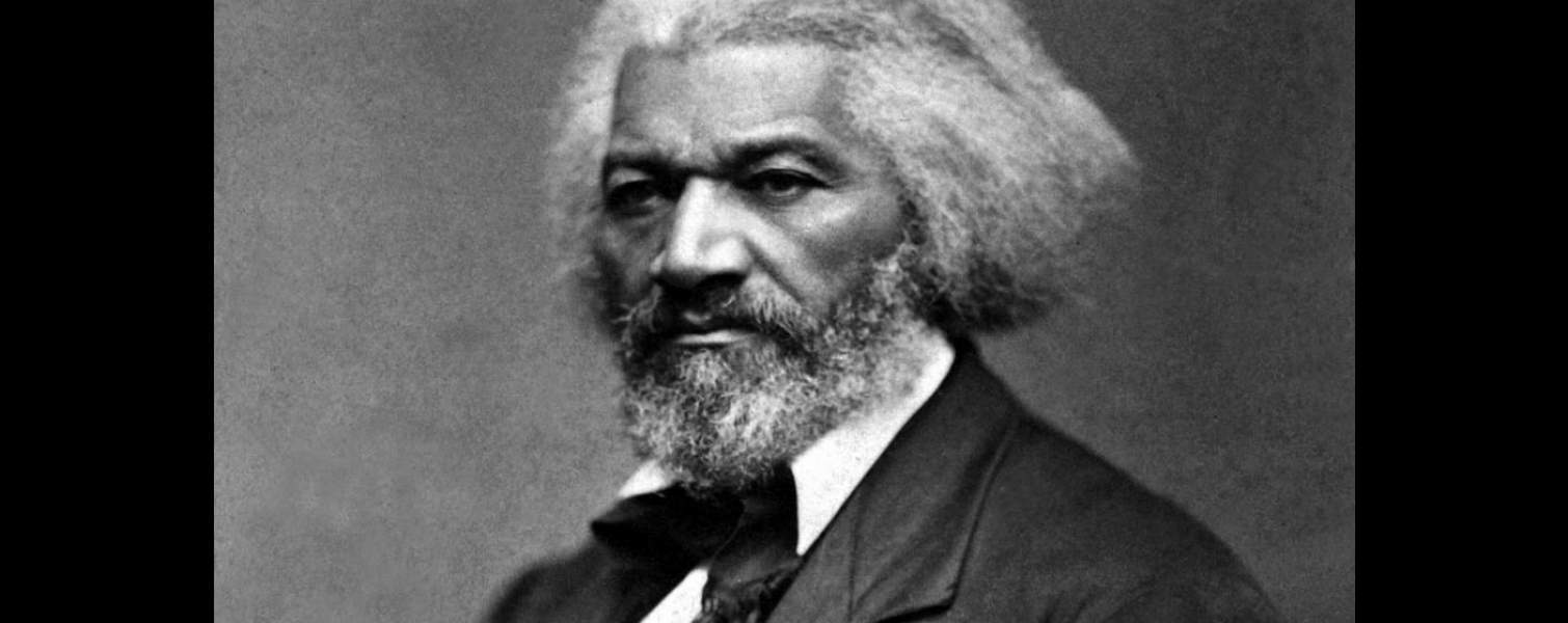 Antislavery Newspapers Published by Frederick Douglass