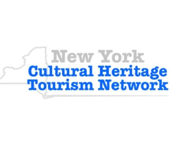 NY Cultural Heritage Tourism Network Expands Into Western New York!